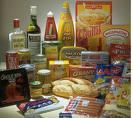 Bac pro technique de vente des produits alimentaires
