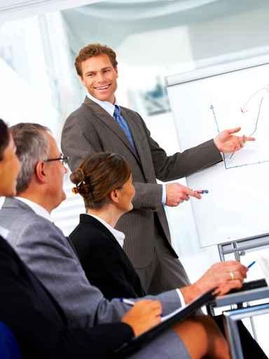 BTS management des unités commerciales - Qualiformation - Claix