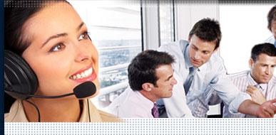 BTS management des unités commerciales - Laval - AFTEC