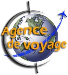 vendeur conseil en voyages d'affaires et de tourisme