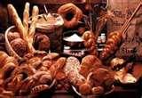 MC boulangerie spécialisée CFA du Havre