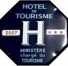 BEP masters de la restauration et de l'hotellerie - Pau