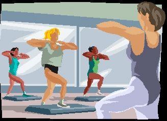 CFA omnisports - Paris - Brevet d'Etat d'éducateur sportif