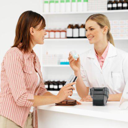 examen bp préparateur pharmacie