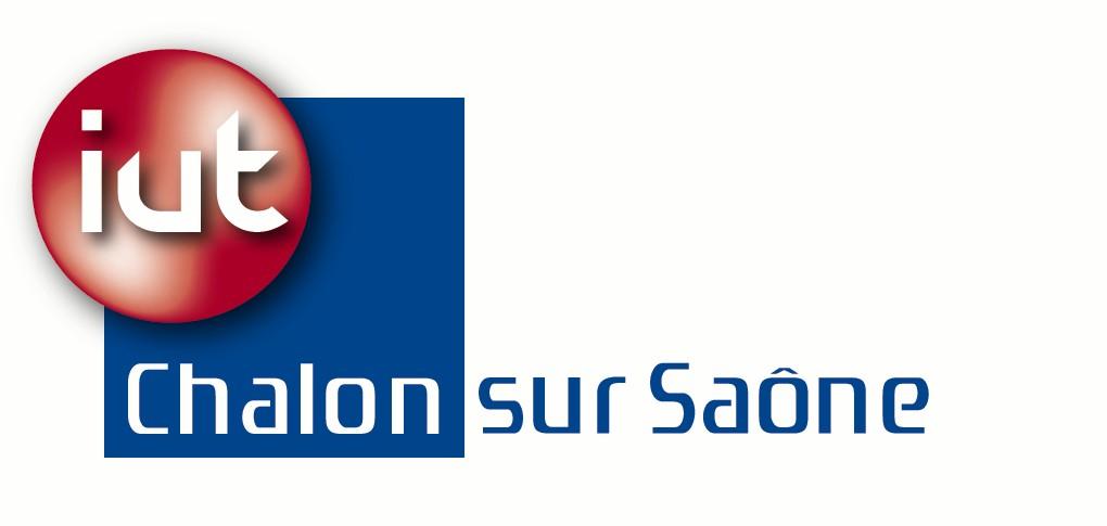 IUT de Chalon sur Saône