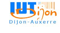 IUT de Dijon