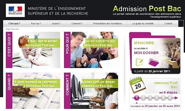 Formations, Cours , Ecoles